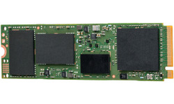 Intel Pro 6000p 512GB