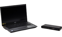 Acer Chromebook for Work CP5-471-53B9