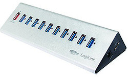 LogiLink UA0229