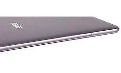 Asus ZenPad 3S 10 64GB Grey