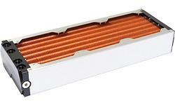 Aqua Computer Airplex radical 2/420mm