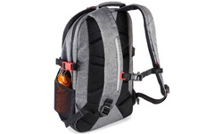 Targus Urban Explorer 15.6 Grey