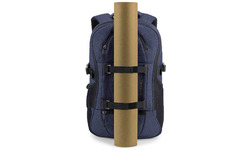 Targus Urban Explorer 15.6 Blue