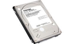 Toshiba MQ03ABB300 3TB
