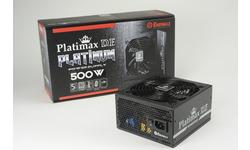 Enermax Platimax DF 500W