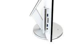 Acer Aspire U5-710 9600T NL