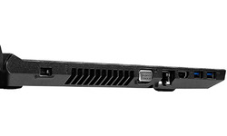Lenovo E50-80 (80J20267MB)