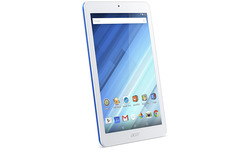 Acer Iconia One 8 B1-850 Blue