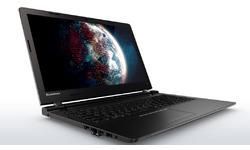 Lenovo IdeaPad 100-15IBD (80QQ00YVMH)