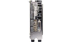 EVGA GeForce GTX 1060 FTW+ 3GB