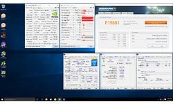 EVGA GeForce GTX 1060 FTW+ 6GB