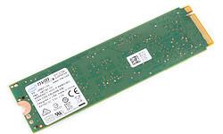 Intel 600p 512GB