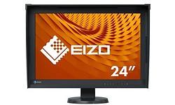 Eizo CG247X