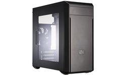 Cooler Master MasterBox Lite 3 Black