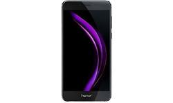 Honor 8 Black