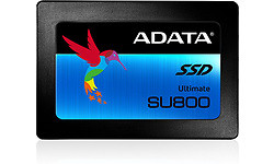 Adata Ultimate SU800 128GB