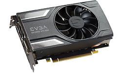 EVGA GeForce GTX 1060 SC 3GB