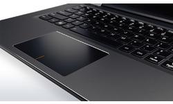 Lenovo Yoga 510-14 (80S7002DMH)