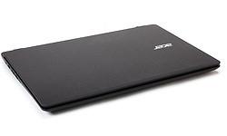 Acer Aspire V3-372-P1HR