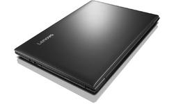 Lenovo IdeaPad 510-15ISK (80SR0087MH)