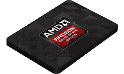AMD Radeon R3 960GB