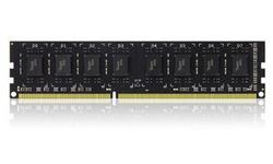 Team Elite 4GB DDR4-2400 CL16