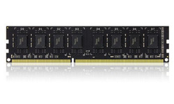 Team Elite 8GB DDR4-2133 CL15