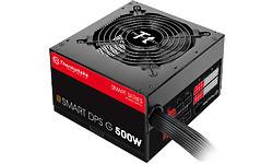 Thermaltake Smart DPS G 500W