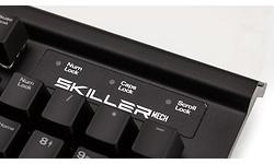 Sharkoon Skiller MECH SGK1 (Blue switch)