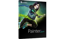 Corel Painter 2017 (Upgrade)