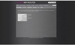 Sitecom WLR-9000