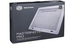 Cooler Master MasterNotepal Pro
