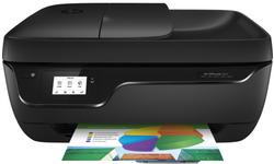 HP Officejet 3831