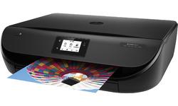 HP Envy 4525