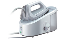 Braun CareStyle 3 IS3041 WH Easy