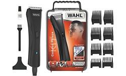 Wahl WA9699-1016