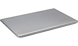 Lenovo IdeaPad 710S-13ISK (80SW006AMH)