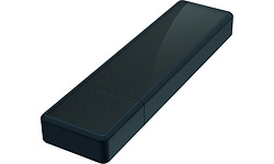 Emtec SpeedIn S600 128GB Black