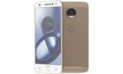 Motorola Moto Z Gold