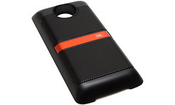 Motorola Moto Z Play Black (dual sim)