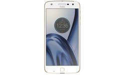 Motorola Moto Z Play White (dual sim)