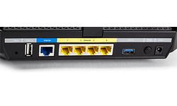 TP-Link Archer C5400