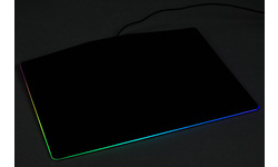 Corsair Gaming MM800 RGB Polaris