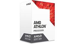 AMD Athlon X4 950 Boxed