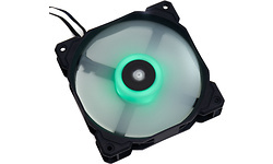Corsair Air Series SP120 RGB LED