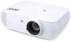 Acer A1500
