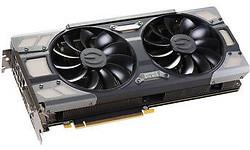 EVGA GeForce GTX 1070 FTW DT Gaming 8GB