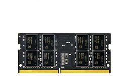 Team Elite 4GB DDR4-2400 CL16 Sodimm