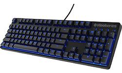 SteelSeries Apex M500 (FR)