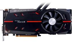 Inno3D GeForce GTX 1080 iChill Black 8GB